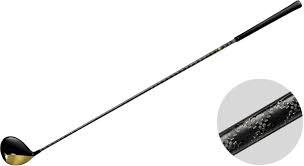 Golf Shaft Market Intelligence with Competitive Landscape during the Forecast Period 2018-2025 with Key Players like True Temper (