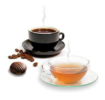 Global Ready to Drink Tea and Ready to Drink Coffee Market 2018