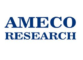 Global Tert-Butylhydroquinone Market Size, Growth, Trends,
