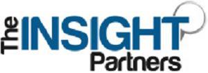 Automotive Radar Sensor Market