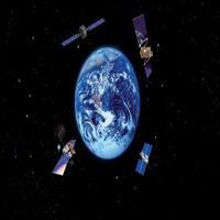 Navigation Satellite Systems