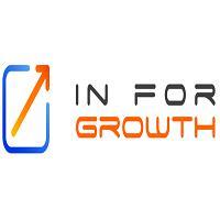 Accounts Receivable Software Market