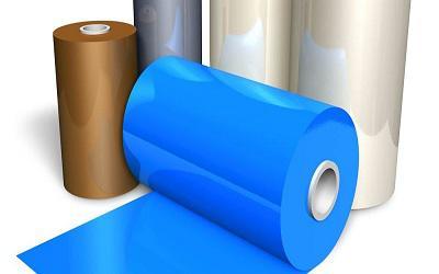 Paper Coating Materials Market