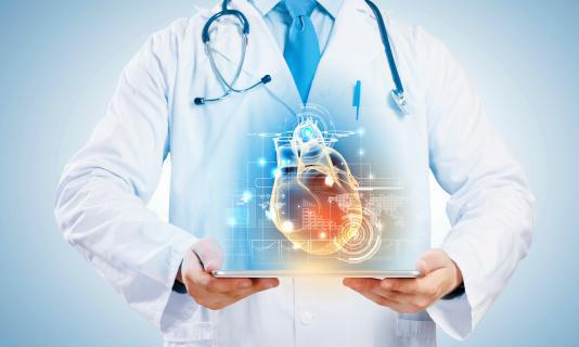 Hospital Laboratory Information Management Systems Market