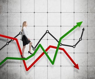 Pricing Optimization Software