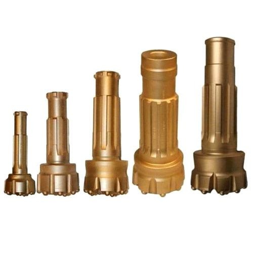 DTH Hammer Bits Market to Witness Robust Expansion by 2023
