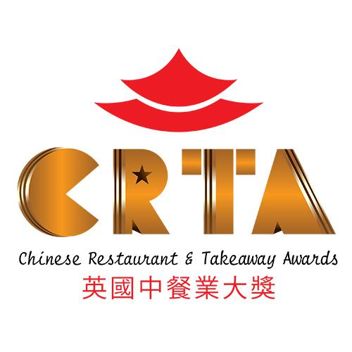 Inaugural Chinese Restaurant & Takeaway Awards (CRTA) launches