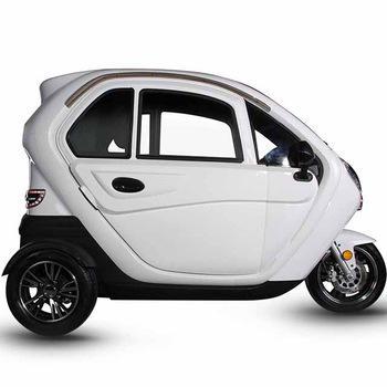 Passenger Vehicle Wheel Market