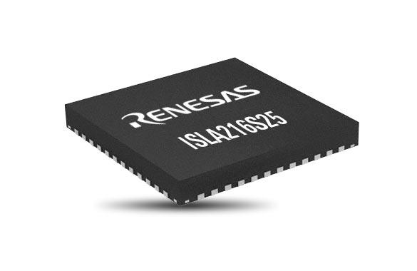 Global Data Converters Market Growth Analysis By Top Leading