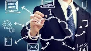Operation & Business Support System Market 2025 Key Information