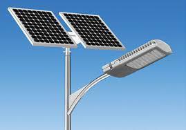 Solar Street Lighting Market Forecast 2018-2023   Top Players -