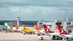 Low Cost Airlines Market will touch a new level in upcoming year