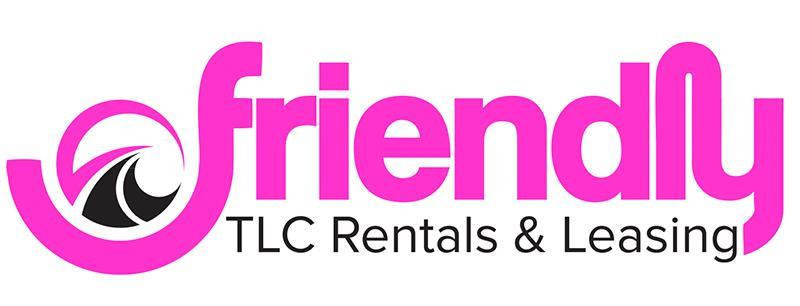 FriendlyTLC - Different Ways to Contact Uber or Lyft for Drivers with TLC Cars for Rent
