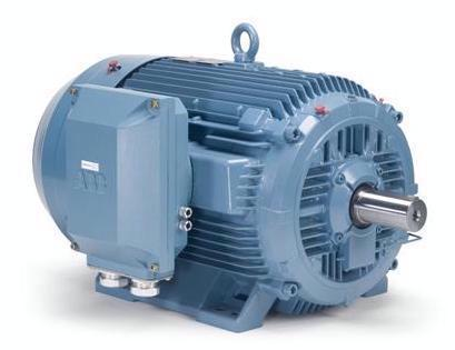 Induction Generators Market 2018-2025 Growing Fast Estimated By Top Key Players ABB, GE, Brush HMA