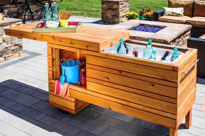 New Report On Outdoor Cooler Box Market 2018-2025 | Estimated By Top Key Players Tokyo Plast, Evakool, Wild Coolers