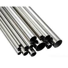 Stainless Steel Tube  Market Global Forecast  2018| Studied By    Outokumpu, Acerinox,  Aperam Stainless,   Jindal Stainless,