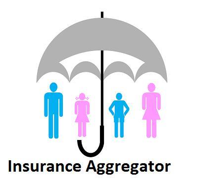 Insurance Aggregator
