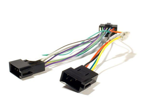 Wire-to-Wire Connectors Market 2018