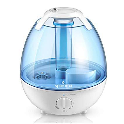 Air Humidifier Market: Competitive Dynamics & Global Outlook