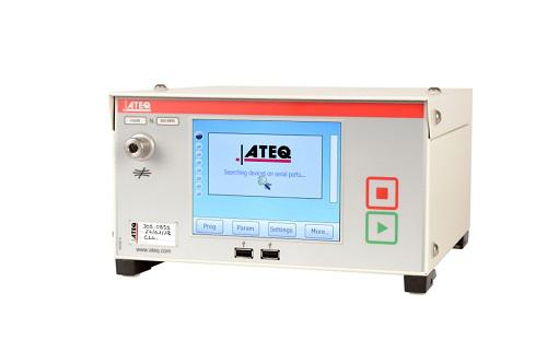 New Study On Leak Tester Market 2018-2025 Estimated By Top Key Players  ATEQ, INFICON, Cosmo Instruments