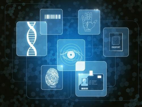Next-Generation Biometric Technology Market