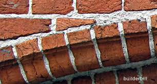 Lime Mortar  Market Global Forecast  2018| Studied By  Materis,  Sika,  Henkel,  Mapei,  Ardex, BASF,  Baumit, Bostik,  Knauf