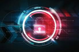 Security Orchestration Market Analysis and Growth 2018 – 2025
