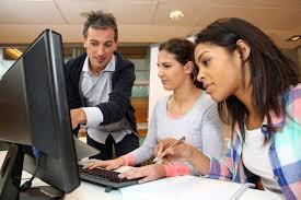 Online Class Software