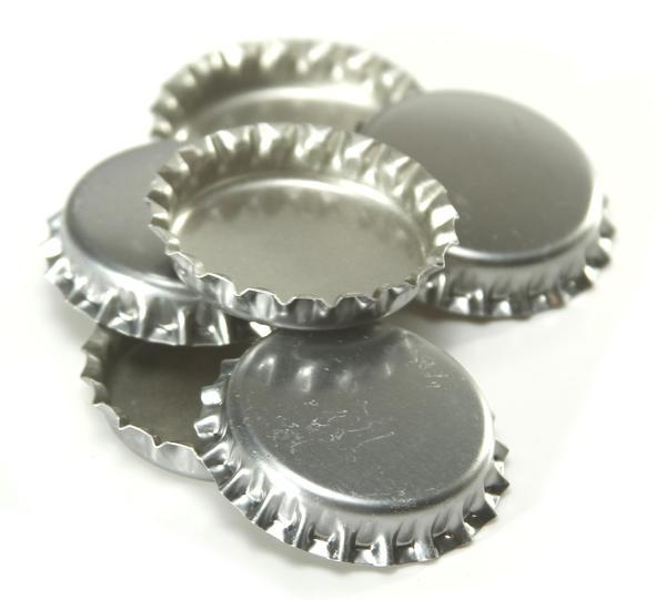 Latest Study On Metal Caps Market 2018-2025 | Estimated By Top Key Players Crown Holdings, Global Closure Systems, O.Berk