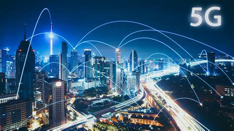 United States 5G Market By 2025 With Trends, Statistics, Segment