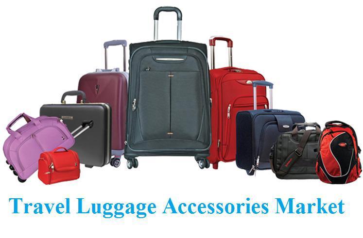 Travel Luggage Accessories Market