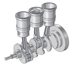 Reciprocating Engines  Market Global Forecast  2018  Studied By  GE Energy, Clarke Energy, Siemens Energy, ABB Group, Baxi Group,