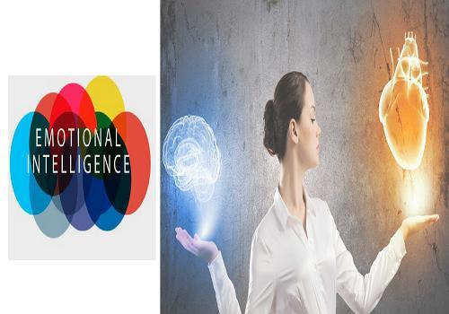 Emotional Intelligence Market.