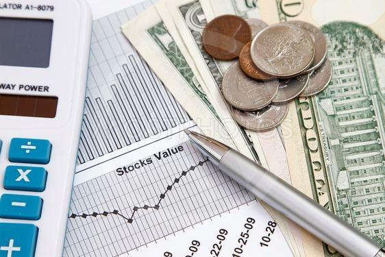 Online Financing Platform for SMBs Market
