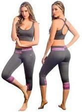 mizuno activewear