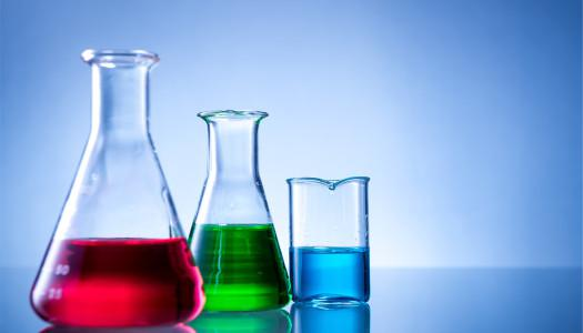 New Study On Sulfuryl Chloride Market 2018 | Estimated By Top Key Players Lanxess, CABB Chemical, Transpek Chemical