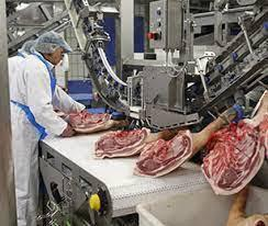 Meat Processing Equipment Market 2018 Segmented by (Pork, Beef, Horsemeat), Analysis of Top Manufacturers 2025