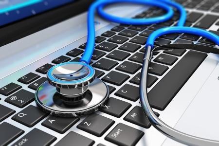 Hospital Asset Management