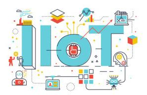 IOT Managed Services Market