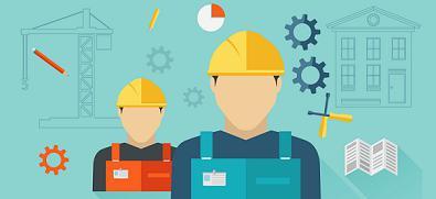 Field Service Management (FSM)