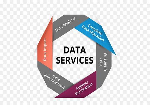 Global Data Management Solutions Market