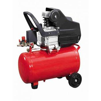 North America Air Compressor Market Growth Prospects over