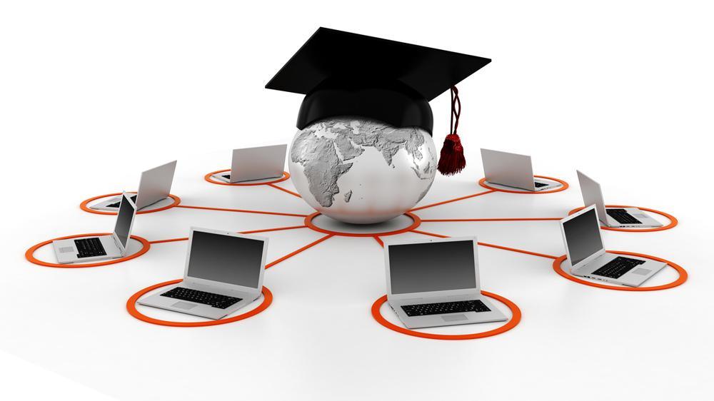 Global Education IT Market