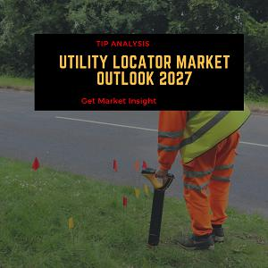 Utility Locator Market Outlook to 2027