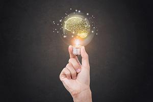 Emerging Technologies Market