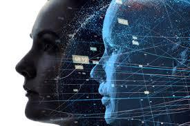 Digital Twin Industry (Market ) Analysis And Forecast To 2025