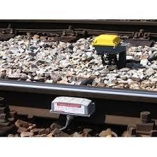 Rail Wheel Sensor Industry (Market) Analysis And Forecast