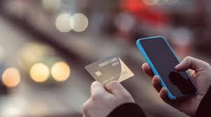 Payments Landscape Market Analysis And Forecast To 2025 By Top