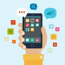Mobile Device Management Industry (Market) Global Top Key