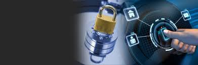 Security Solutions Market Demands, Trends and Outlook to 2025 |
